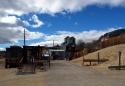 Chollar Mine