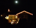 Christmas 2007 s 18