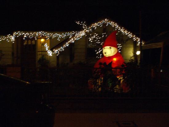 Christmas 2007 s 14
