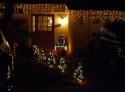 Christmas 2007 s 17