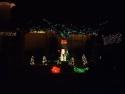 Christmas 2007 s 19