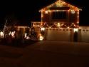 Christmas 2007 s 26