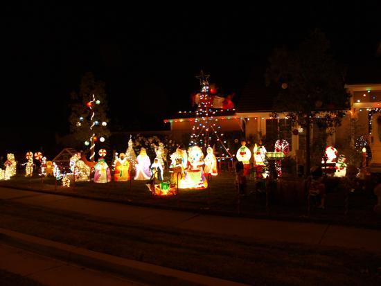 Christmas 2007 s 27