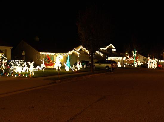 Christmas 2007 s 32