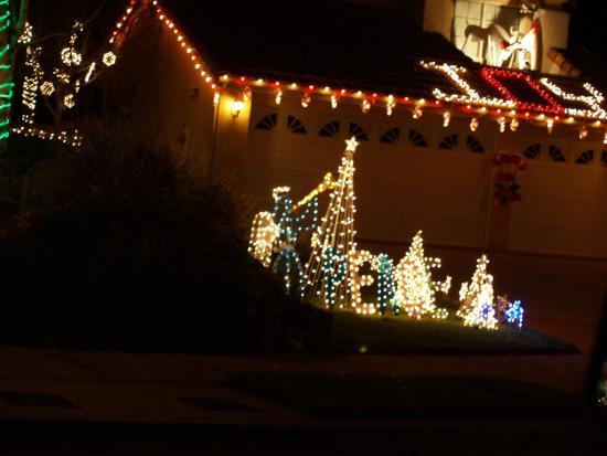 Christmas 2007 s 34