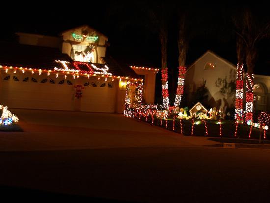 Christmas 2007 s 35