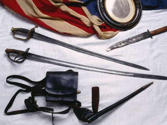 Civil War 185