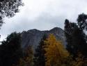 Cloudy Autumn