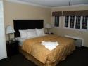 Comfort Inn 22