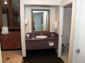 Comfort Inn 24
