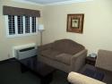 Comfort Inn 25