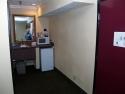 Comfort Inn 26