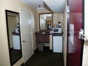 Comfort Inn 27