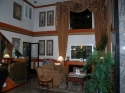 Comfort Inn 35