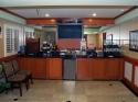 Comfort Inn 36