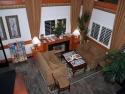Comfort Inn 38