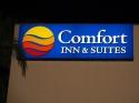 Comfort Inn 39