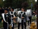 Canoga Park Marching Band  14