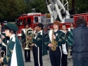Canoga Park Marching Band  11