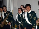 Canoga Park Marching Band  17