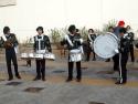 Canoga Park High School Band  1