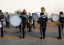 Canoga Park High School Band  2