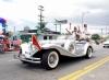 American Legion Reseda Post 318  1
