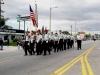 Army ROTC Van Nuys Ca  3