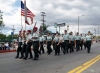 Army ROTC Van Nuys Ca  4