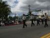 Army ROTC Van Nuys Ca  5