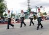 Army ROTC Van Nuys Ca  6