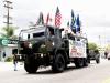 American Legion Post 826  1