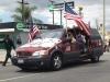 American Legion Riders  1