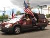 American Legion Riders  2