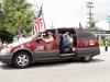 American Legion Riders  3