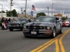 Mustang Owners Club Of Ca  2