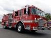 La Fire Dep. Museum E72  2