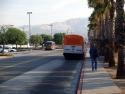 Metro Bus  1