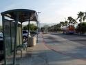 Buss Stop