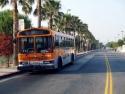 Metro Bus  2