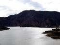 Dark Lake  2