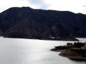 Dark Lake  3