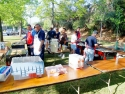 Devonshire Pancake Breakfast  29