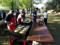 Devonshire Pancake Breakfast  34