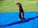 Dragons Martial Arts  10