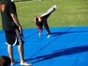 Dragons Martial Arts  12