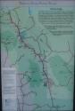 Eastern Sierra Scenic Byway