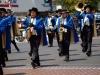 El Camino Marching Band  4