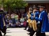 El Camino Marching Band  7