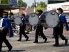 El Camino Marching Band  9